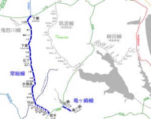 IAM的冒険旅行【となり(の県)の宇宙系養蜂家美容室】
