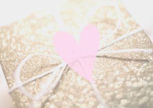 『大きなプレゼント』 IAメソッドスクール説明会 ゲスト出演します!