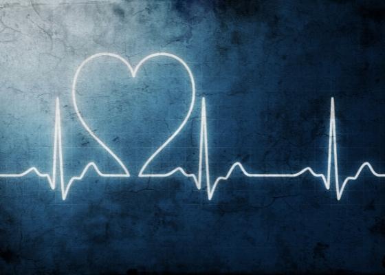《IAM体験談》心臓の逆流エネルギー